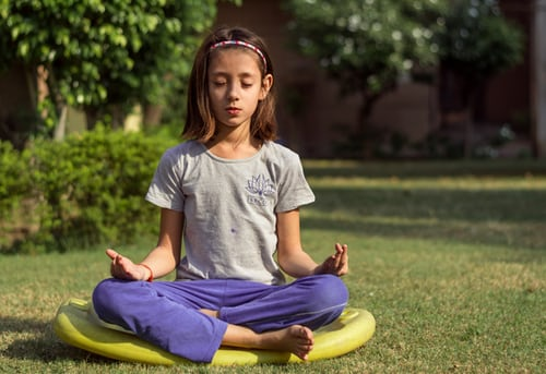 The Miracle Of Mindfulness - How You Can Master Mindfulness To The Core
